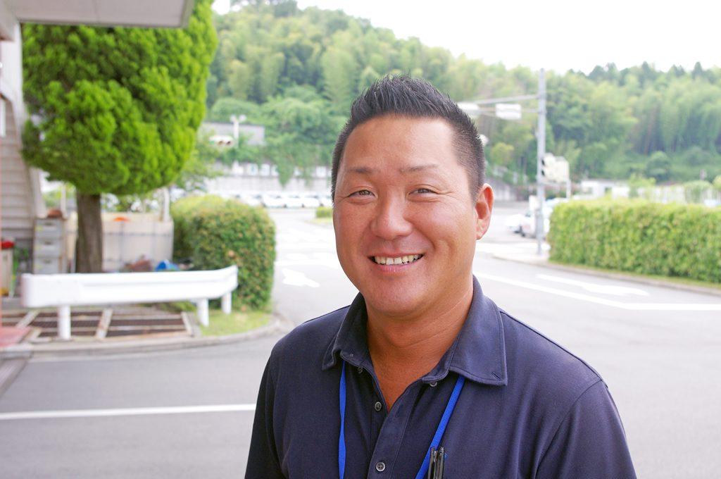 山田 昌仁