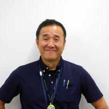 近田 尚浩