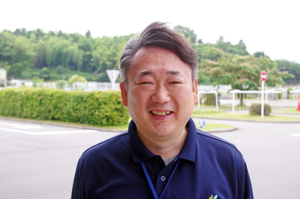 辻野 敦義